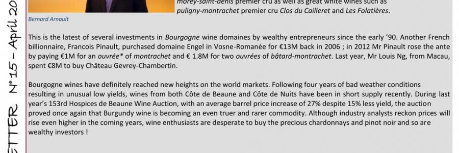 CBL-News15-April-2014
